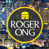 Roger Ong icon