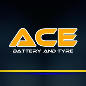 Ace Battery And Tyre icon