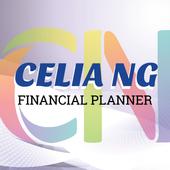 Celia Ng icon