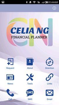 Celia Ng apk screenshot