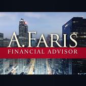 A.Faris icon