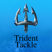 Trident Tackle icon