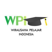 Wirausaha Pelajar Indonesia icon