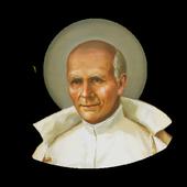 Stanislaus Papczyński icon