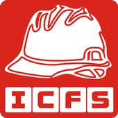 ICFS Anchor Designer icon