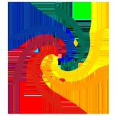 SASEC Program icon
