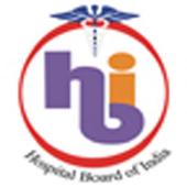 IMA-HBI Ahmednagar icon