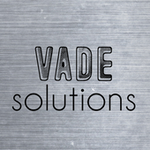 Vade Solutions icon