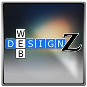 Web Designz Inc icon