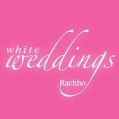 White Weddings icon