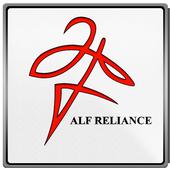 ALF Reliance icon
