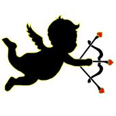 Cupid Bows icon