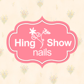 Hing Show Nails icon