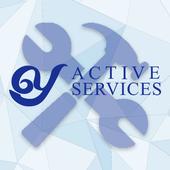O Y Active Services icon