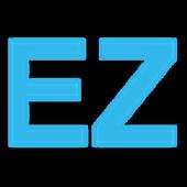 eZeeOrder-outlet icon
