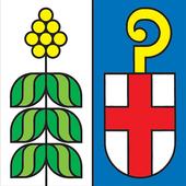 Mezzovico-Vira icon