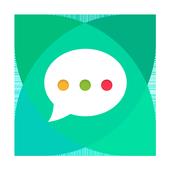 Quatscha.de - Chats & Flirts icon