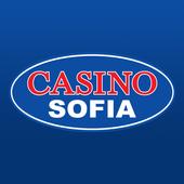 Casino Sofia icon