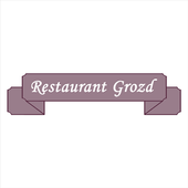 Restaurant Grozd icon
