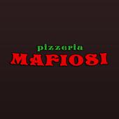 Pizzeria Mafiosi icon