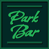 ParkBar icon