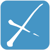 jurXpert icon