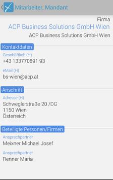 jurXpert apk screenshot