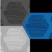 Robotronica Hive icon