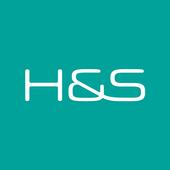 HS ZEITFLUG icon