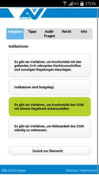SGM apk screenshot