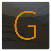 GratiZone: eBooks for Kindle icon