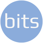 bits | IT solutions icon