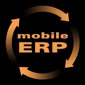 BITS mobile ERP für Mesonic icon
