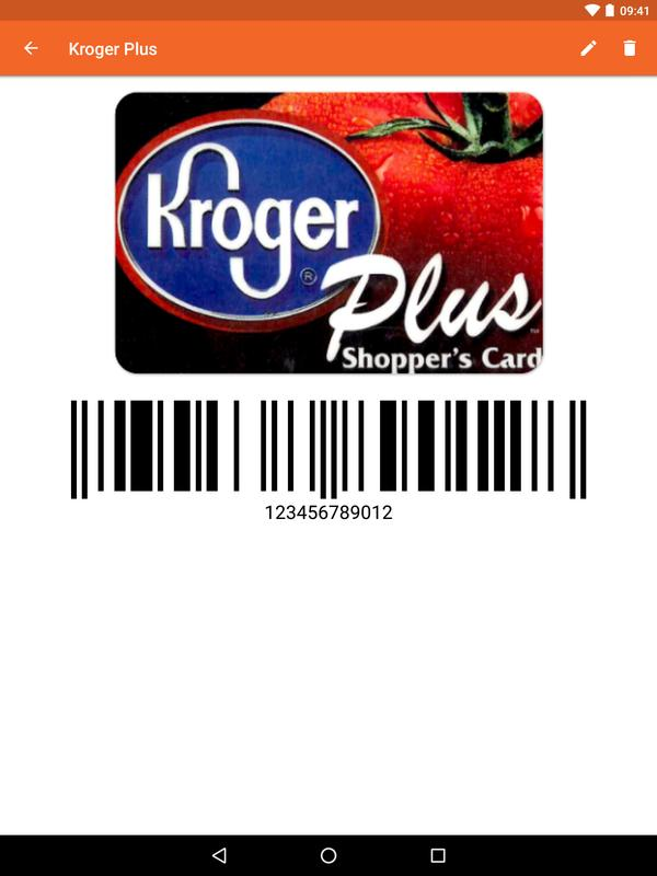mobile-pocket loyalty cards APK Download - Free Shopping ...