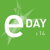 eDay:14 icon
