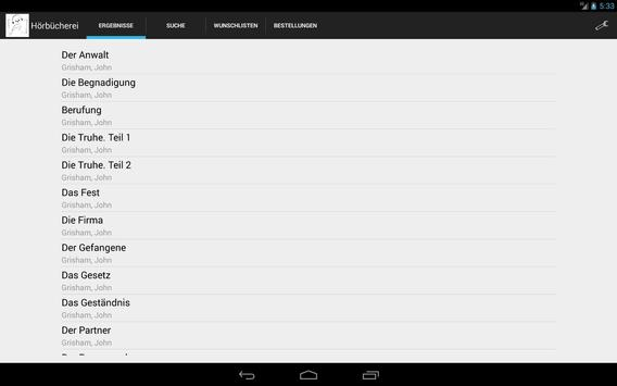 KatApp apk screenshot
