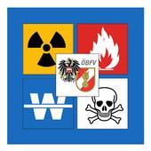 Gefahrgut-Blattler icon