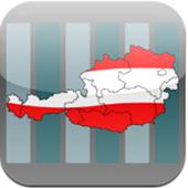 DMR-LastHeard icon
