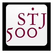 STJ500 icon