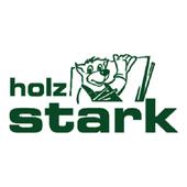 Holz Stark icon
