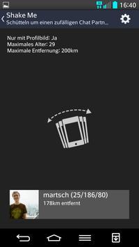 iBoys Messenger apk screenshot