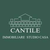 Immobiliare Studio Casa icon