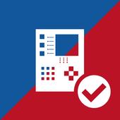 CMControl P icon