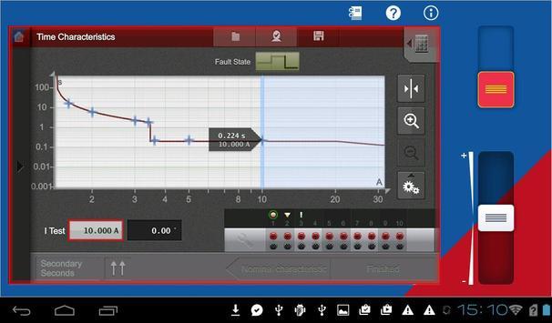 CMControl P apk screenshot