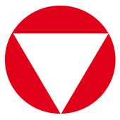 Arabisch-App des Bundesheeres icon