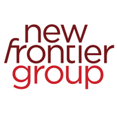 New Frontier Group icon