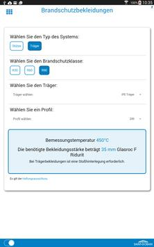 Rigips Austria apk screenshot