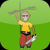 Die Baumpfleger icon