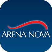 Arena Nova icon