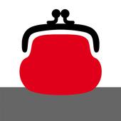 SV- und Steuer-Rechner icon